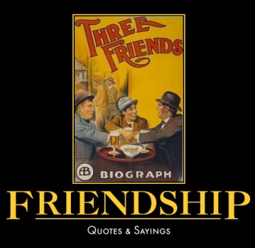 friend quotes and sayings. Introducing A Timeless Collection of friendship Quotes & Sayings.