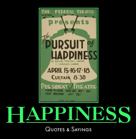 happiness quotes. Introducing A Timeless Collection of Happiness Quotes & Sayings.