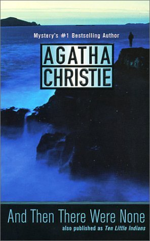 em americans yearned detective story sherlock holmes book agatha christie