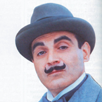 http://www.all-about-agatha-christie.com/images/poirot.jpg