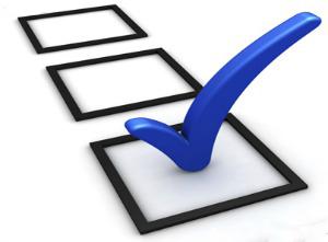 Agatha Christie Poll Page